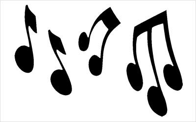 Audición virtual de los alumnos de la escuela municipal de música